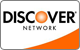 Pay with Discover Card